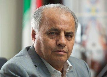 American Bill on Iran's Minority Rights Denounced