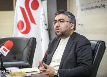 Framework of JCPOA Talks Will Not Change Under Raeisi Admin