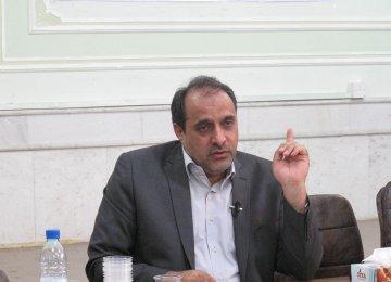 Western States Seeking Excuses to Pressure Iran