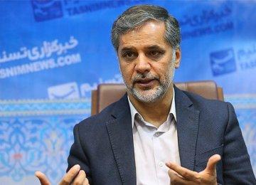 MP Lauds Oman's Visa Waiver Plan