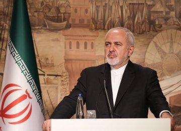 Latest Efforts to Free Iranian Border Guards Explained