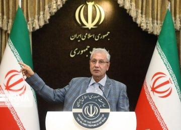 US Must Restore What It Destroyed to Regain Iran's Trust