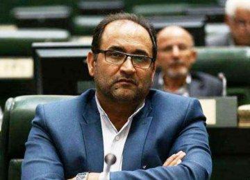 MP Explains Implications of US-IAEA Talks for JCPOA