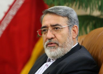 Abdolreza Rahmani Fazli