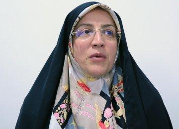 Reformist Council Presents Demands to President