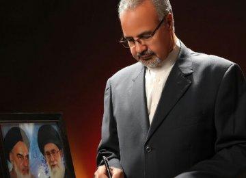 Region Paying for Riyadh's Mistakes