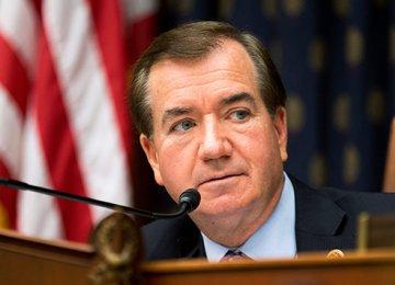 JCPOA Foes in US Congress May Be Its Saviors