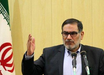AliShamkhani