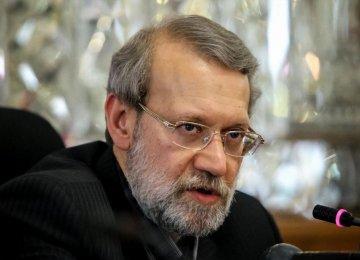 Speaker Visiting Russia