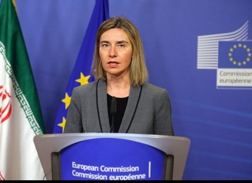 EU States Set to Snub US Anti-Iran Campaign