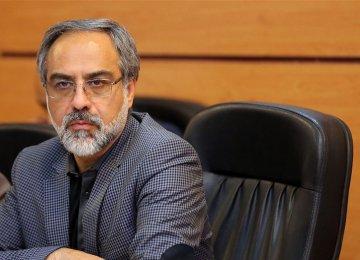 Kamal Dehqani