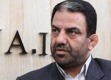 UK Anti-IRGC Move Aims to Please US