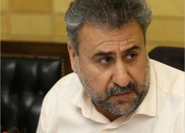 UN Vote on Quds Shows Decline in US Hegemony