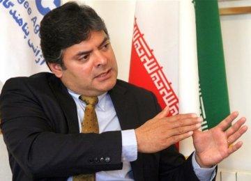 UN Team to Survey Refugees in Iran