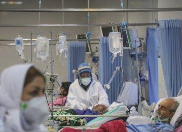 Coronavirus Update: 358,900 Infections, 20,600 Deaths