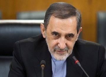 Velayati: Trump Will Not  Risk War With Iran