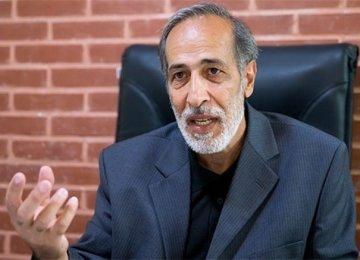 Bright Prospects for Yemen Peace Talks