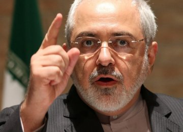 CIA Claim of Al-Qaeda-Iran Ties Aims to Appease Saudis