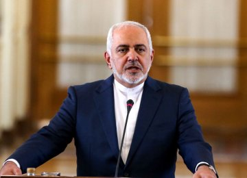 EU Rejection of US Policies  Crucial to JCPOA Survival
