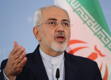 Stakes Raised by Lack of Iran-US Communication