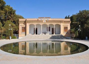 World Needs Moral Teachings Like in Zoroastrianism