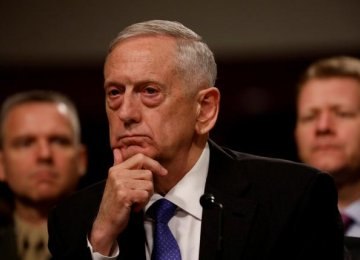 US Military to Set Afghan Troop Levels