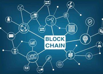 Oil Majors Join Blockchain Platform Vakt