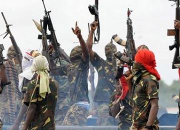 Boko Haram Kills Over 50 Oil Specialists in Nigeria