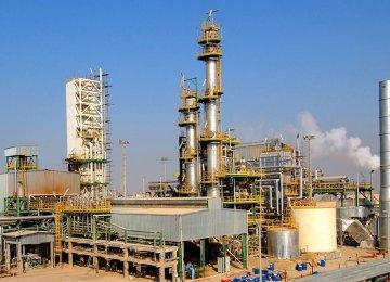 22 Petrochem Catalysts Worth Over $120m Indigenized
