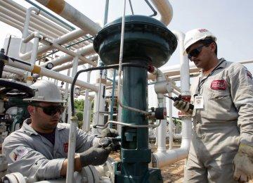 US Renews Chevron License in Venezuela