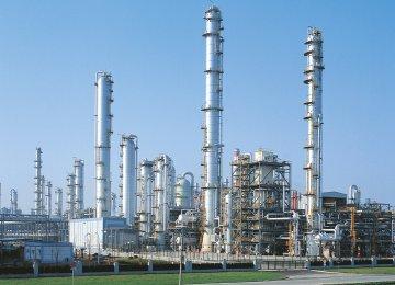PetroChina Drops Venezuela's State Oil Company
