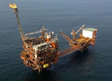 Eni Expanding Presence in Oman, UAE