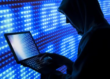EU Considers Sanctions to Respond to Cyberattacks