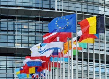 EU Opens Door for Balkan States, But Hurdles Remain