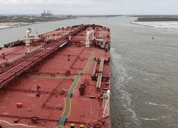 Europeans Shun Russia's Urals Crude as Price Soars