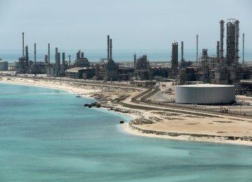 IEA's Birol Unfazed About Saudi Sanctions, Oil Supply Cuts