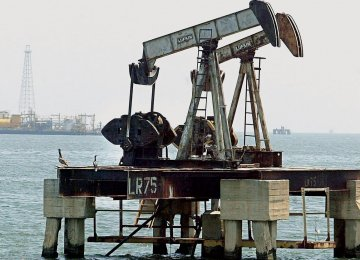 IEA Says Oil Market Moving Toward Deficit