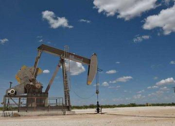 IEA Sees Oil Market Oversupply in 2019
