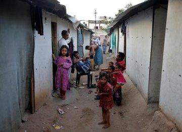 India Will Deport All Rohingya Regardless of UN Registration