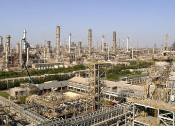 India Ends Oil Imports From Iran