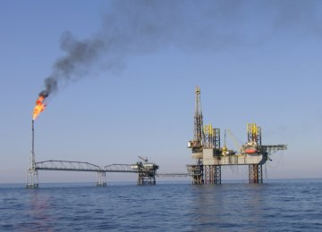 India Keen on Resuming Oil Imports From Iran