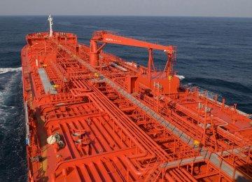 Iran Cuts Asia-Bound Crude OSPs