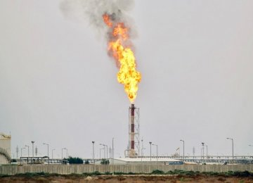 Iraq Will Be Committed to OPEC+