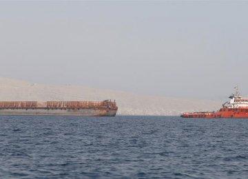 Iraqi PM: Strait of Hormuz Disruption Would Harm Economy