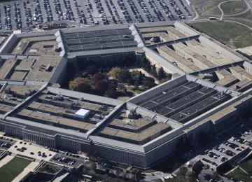IS Leader in Afghanistan 'Killed in US Raid'