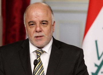 Iraq Says Still Following IS Remnants, as Report Indicates 3000-Strong Presence in Desert