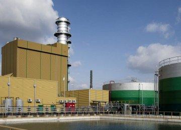Italy Postpones Gas, Power Liberalization Until January 2022