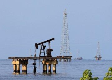 Oil Jumps 3% on Reports of Effective Coronavirus Drug