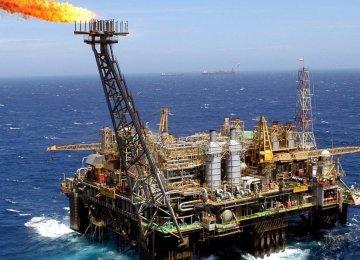 Crashing Oil Demand Drives a 17 mbpd Global Output Cut in Q2