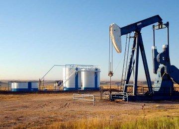 Crude Oil Market Rallies